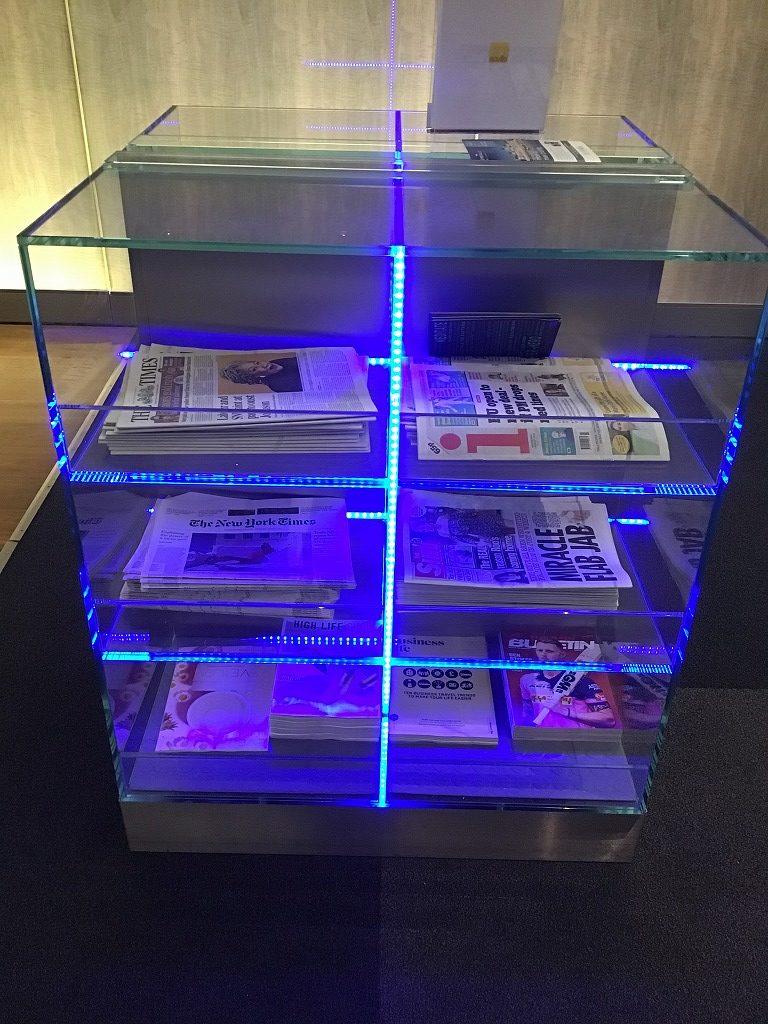 新聞、雑誌